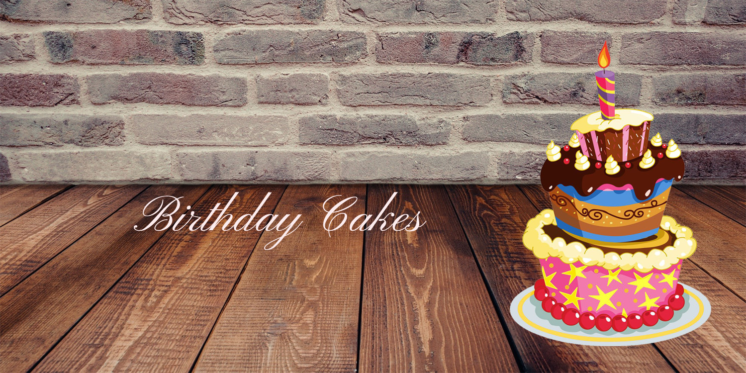 wedding cakes delivery in bangalore why deliver delicious birthday cake in bangalore 24169