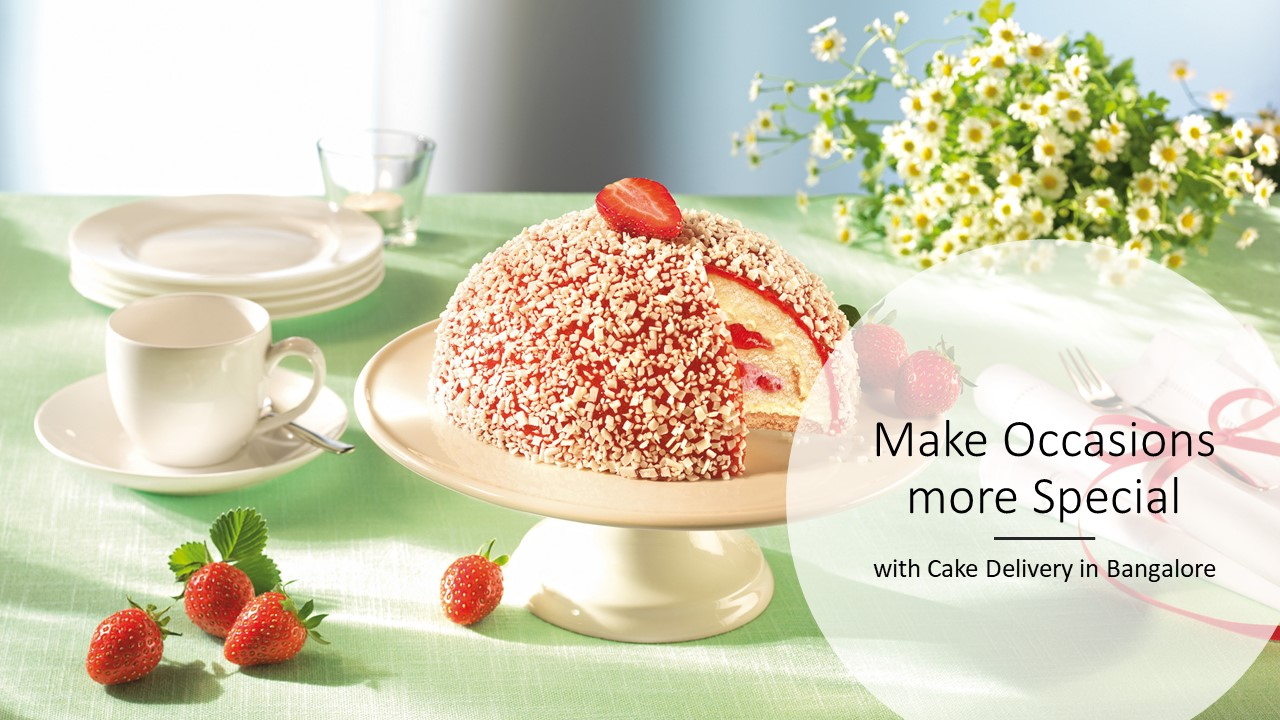wedding cakes delivery in bangalore make occasions special with cake delivery in 24169