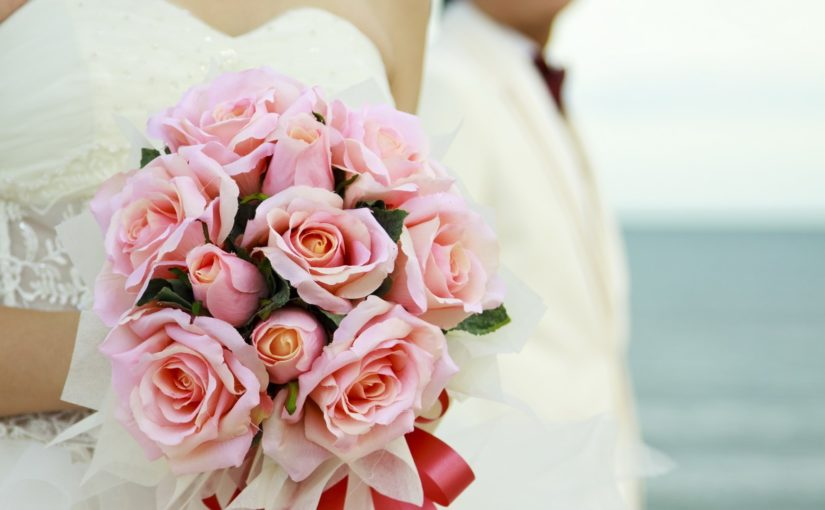 Choose The Trendy Wedding Bouquet Among The Top Variety Online