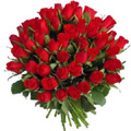 Valentines Day Flowers to Bangalore : Flowers to Bangalore