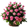 Flowers to Bangalore, Send Flowers to Bangalore