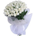 Send Flowers to Bangalore : Valentine Flowers to Hyderabd
