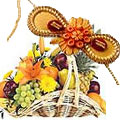 Rakhi Fruits to Bangalore : Send Rakhi to Bangalore