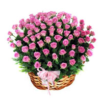Flowers to Bangalore : Send Flowers to Bangalore