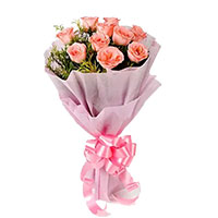 Order Flower to Bangalore