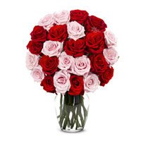 Online Promise Day Flowers Delivery in Bangalore