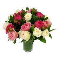 Best Flowers Delivery in Bangalore