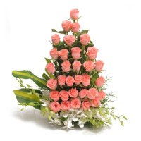 Best Online Flowers Delivery to Bangalore