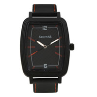 Sonata Watch 7120pl02j. New Year Gifts in Bangalore
