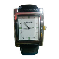 Gifts to Bangalore, Watches to Bangalore