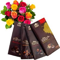 Chocolate Delivery in Bangalore NCR