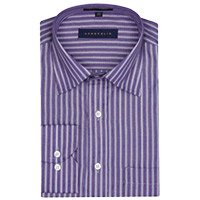 New Year Gifts Delivery in Bangalore Same Day delivers ACROPOLIS MENS FORMAL SHIRT ST001 for Him