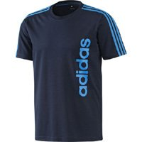 ADIDAS MENS T-SHIRT TS001. Deliver New Year Gifts in Bengaluru
