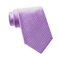 VANHEUSEN TIE FOR MEN AS002. New Year Gifts to Bengaluru