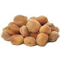 Place Order for 500gm Apricot with Diwali Gifts to Bangalore