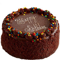 Birthday Cakes to Bangalore : Send Cakes to Bengaluru Nagasandra