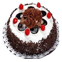 Online Housewarming Cakes to Bangalore