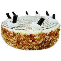 Best Midnight Cake Delivery in Bangalore