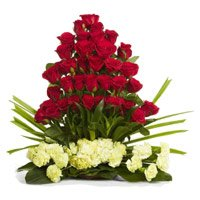 Online Florists in Bangalore