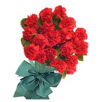 Best Flowers to Bangalore