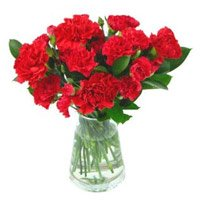 Online Flower Delivery Same Day in Bangalore