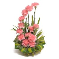 Shop for Online Birthday Flowers to Bangalore