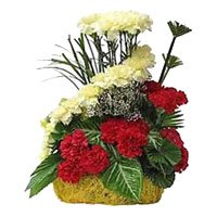 Best Florist in Bangalore