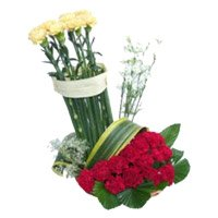 Place Order for Birthday Flowers