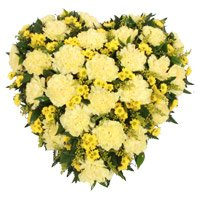 Valentine's Day Flower Delivery in Bangalore
