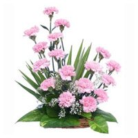 Online Birthday FLowers Delivery in Bangalore