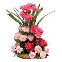 Place Order for Online Birthday Flowers