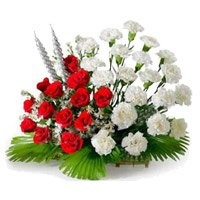 Online Flowers in Bangalore