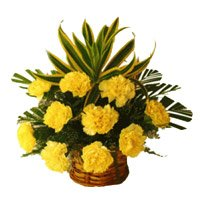 Place Order to send Online Delivery of Birthday Flowers