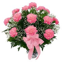 Deliver Flowers in Bangalore