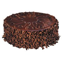 Best Cakes to Bengaluru - Chocolate Cake From 5 Star