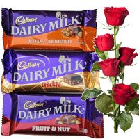 Valentine S Day Gifts To Bangalore Chocolate Delivery In Bengaluru