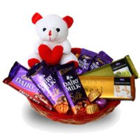Send Gifts to Bangalore online