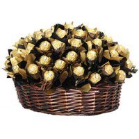 Ferrero Rocher Chocolates to Bangalore