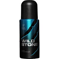 Online Gifts in Bengaluru includes Men's Wild Stone Deo