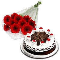 Best Florists in Bangalore