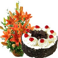 Send Online Gifts to Bangalore