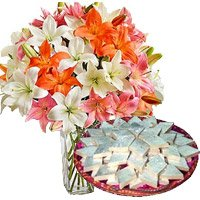 Online Birthday Gifts in Bangalore
