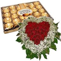 Send Gifts in Bangalore Online