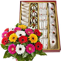 Online Flower Gift Delivery in Bangalore