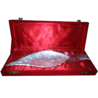 Buy Online gifts to Bangalore