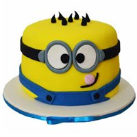Deliver Cakes to Bangalore