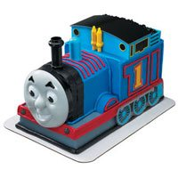 Deliver Character Cakes to Bangalore
