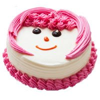Best Online Cakes to Bangalore