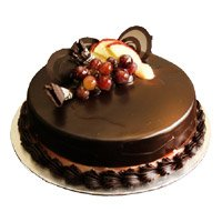 Place Order for Online Cakes to Bangalore