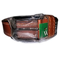 Send Online New Year Gifts to Bangalore consisting Gents WL Belt
